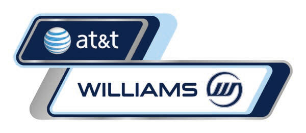 AT&T WilliamsF1 Team